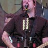 Review Fix Exclusive: Interview with Bowling For Soup Frontman Jaret Reddick