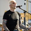 Review Fix Exclusive: Interview With Everclear Frontman Art Alexakis