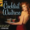 Review Fix Exclusive: Interview With Charles Ardai, Editor of James Cain's Lost Novel, 'The Cocktail Waitress'
