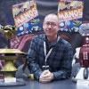 Review Fix Exclusive 2012 New York Comic Con Coverage: Joel Hodgson Interview