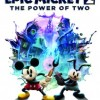Review Fix Exclusive: Interview With Deus Ex and Epic Mickey 2 Developer Warren Spector