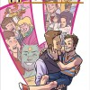 Review Fix: Q & A With 'Husbands' Co-Creator and Writer Jane Espenson