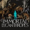 Review Fix Exclusive: Q & A With 'Immortal Lycanthropes' Author Hal Johnson