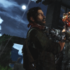 "Naughty Dog Creates Survival Action Genre with ""The Last Of Us"""