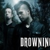 Review Fix Exclusive: Interview With Drowning Pool Bassist Stevie Benton