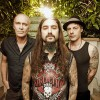 Mike Portnoy Says The Winery Dogs Provide 'Musical Outlet He's Never Had Before'