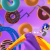 Review Fix Exclusive: Sega Talks Sonic Lost World on the Wii U