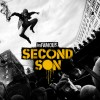 Review Fix Exclusive: Greg Phillips Talks 'Infamous Second Son'