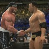 Review Fix Exclusive: 2K Games' Cory Ledesma and WWE Superstar Triple H Talk WWE 2K14's New Wrestlemania 30 Story Mode