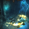 'Diablo 3: Reaper of Souls' Review: Much Improved