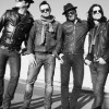 Review Fix Exclusive: Scott Weiland Talks Wildabouts and  'Blaster'