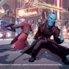 Review Fix Exclusive: John Vignocchi Talks New Villains in Disney Infinity 2.0