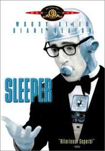 Sleepers movies