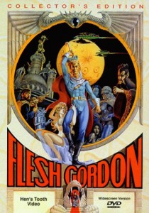 flesh-gordon