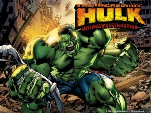 10535Hulk