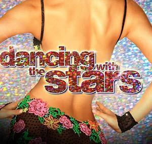 Dancing With the Stars' Transgender Contestant Causes Controversy