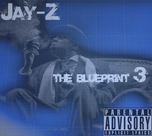 Jay z blueprint iii download comblueprint 3 jay z this malvernweather Choice Image