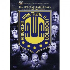 a history of professional wrestling in the american entertainment industry Top 20 greatest managers in pro wrestling history the days of north american professional wrestling being filled with a wide variety of managers became a thing of the past some time ago one may pop up on world wrestling entertainment television from.