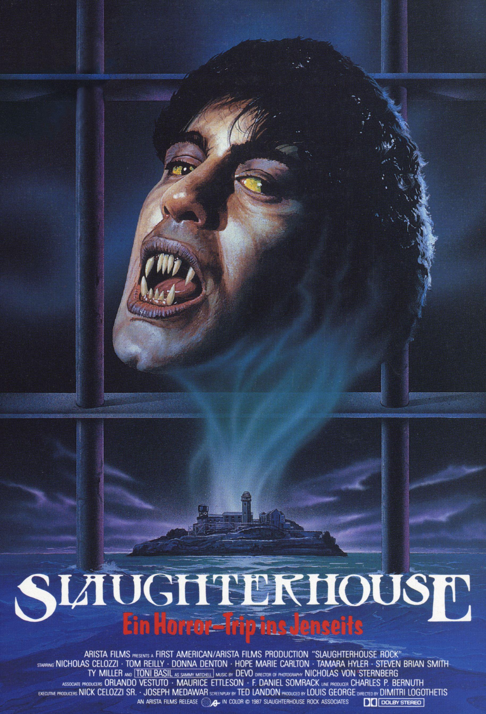 Slaughterhouse rock 1988 download free