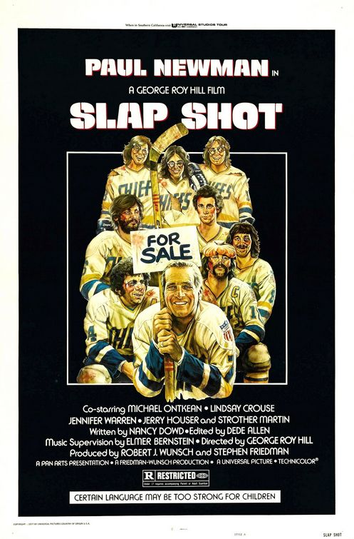 slap_shot
