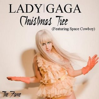 http://reviewfix.com/wp-content/uploads/2009/12/ladygagachristmastree.jpg
