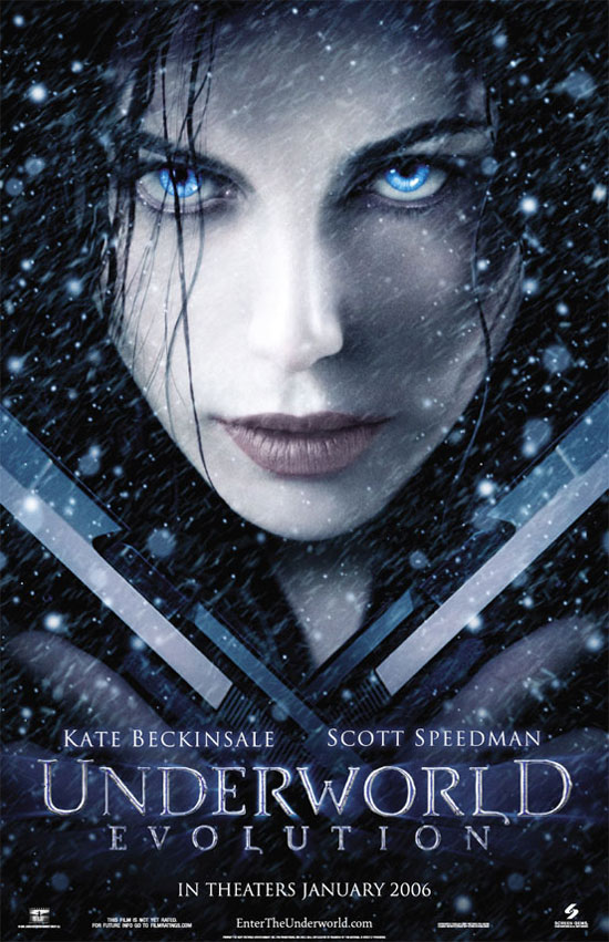 Underworld:-Evolution