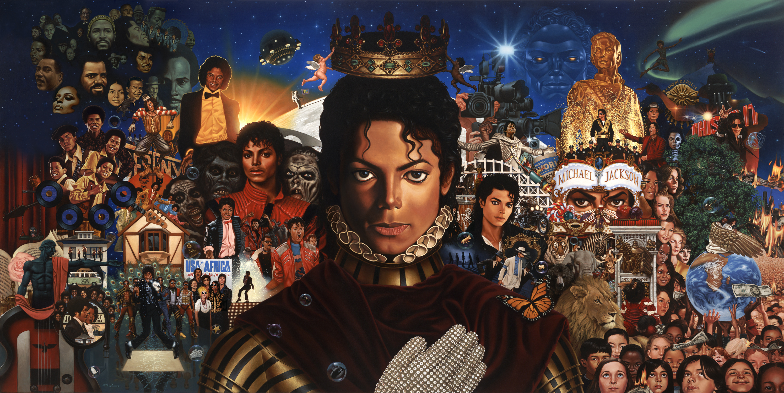 King-Of-Pop-Mural-Full-Kadir-Nelson.jpg