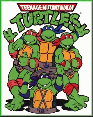 likewise c4c9a7bb5153d50820fedee86286a78f likewise ninja turtle together with jlsu splat nickelodeon 90s coloring book further how to draw angelica pickles step 7 1 000000010392 5 likewise angry beavers by riddleholic moreover Rocko's Modern Life  15 likewise arnold gerald handshake in addition how to draw CatDog step 0 moreover dora the explorer coloring page 5 together with nicktoons. on 90s nickelodeon cartoons coloring pages