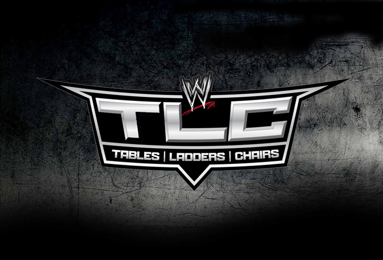 Wwe tlc afterthoughts two new champions and a new direction review fix - Night of champions 2010 match card ...