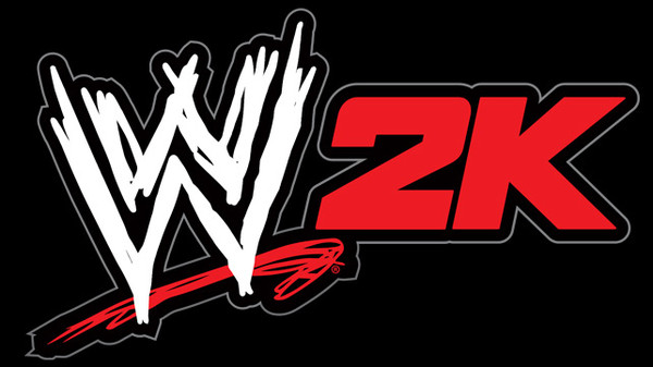 WWE 2K14 Creation Suite Details Announced Review Fix