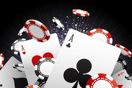 live online casino fixed