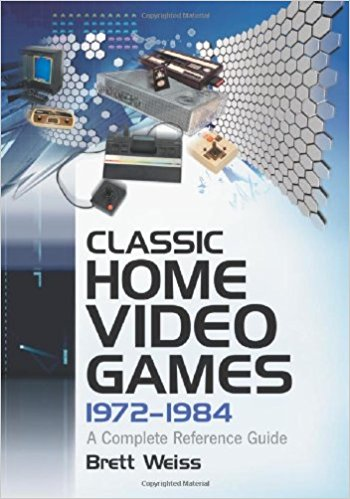 10th anniversary of the classic home video games series for Classic homes reviews