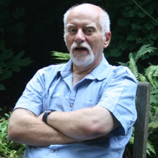 Review Fix Exclusive: Chris Claremont Interview