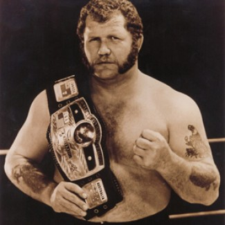 Review Fix Exclusive: Harley Race Interview: A Champion In And Out Of The Ring