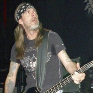 Review Fix Exclusive: Interview with Rex Brown of Pantera and Down