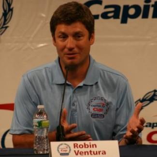 Review Fix Exclusive: Robin Ventura Interview