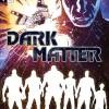 Review Fix Exclusive: Joseph Mallozzi Talks 'Dark Matter' on SyFy