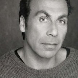 Review Fix Exclusive: Interview With 'Who Loves You Baby?' Director and Hollywood Veteran Taylor Negron