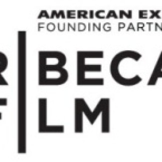 Tribeca Film Festival Coverage: Short Films All About Passion, Not Cash