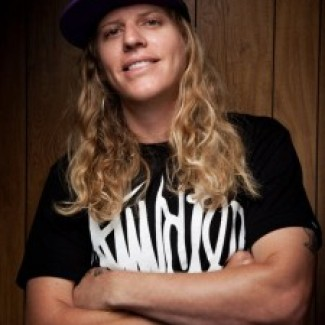 Review Fix Exclusive Interview With The Dirty Heads Vocalist and Guitarist Dustin Bushnell