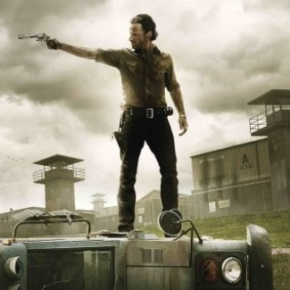 Walking Dead Season Three Premiere Recap: The Bite is Back