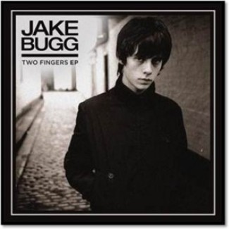 Behind the Song: Jake Bugg's 'Simple as This'