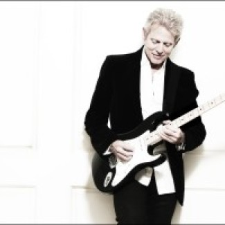 Review Fix Exclusive: Don Felder Interview