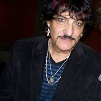 Review Fix Exclusive: Carmine Appice Interview
