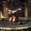 Review Fix Exclusive: Sony Discusses the Backstory Behind 'God of War: Ascension'