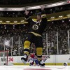 Review Fix Exclusive: Sean Ramjagsingh Talks 'NHL 14′
