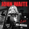 Review Fix Exclusive: John Waite Interview