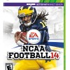 Review Fix Exclusive: Ben Haumiller Talks NCAA Football 2014