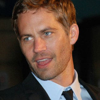 Review Fix Remembers Paul Walker