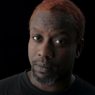 Review Fix Exclusive: Interview With Living Colour Frontman Cory Glover